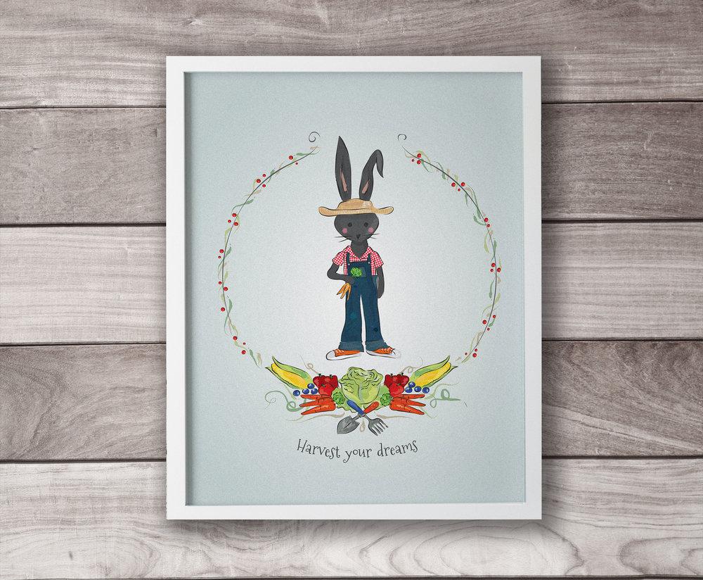 TW_Bunny3.jpg