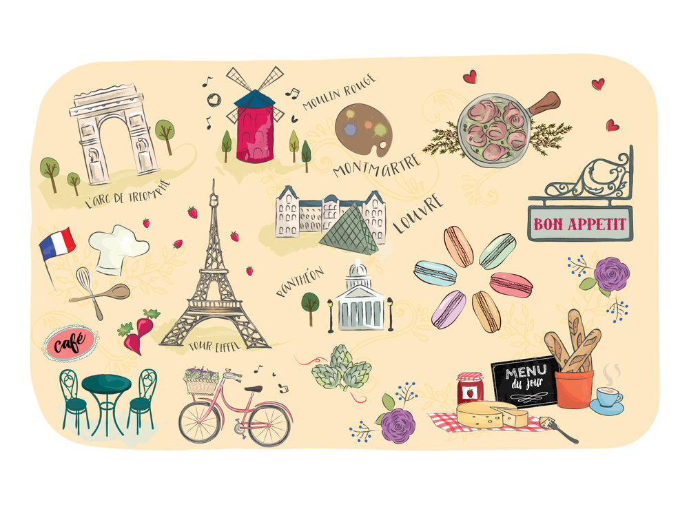 YUMBOX Paris2.jpg