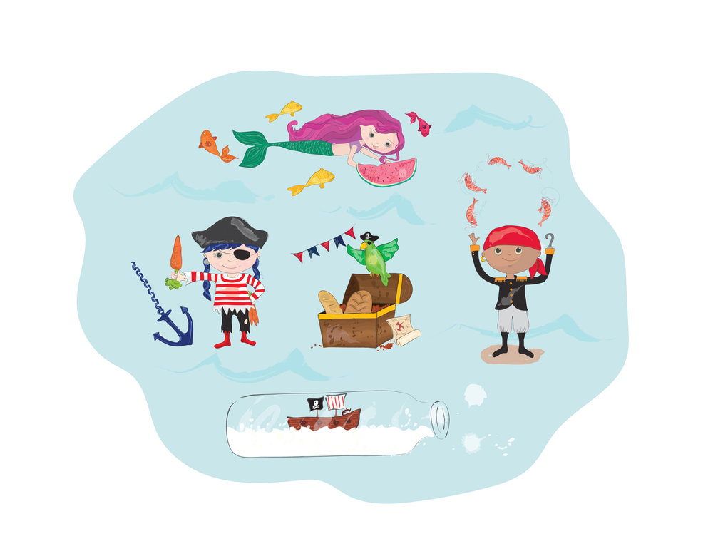 Pirates1-Illustration.jpg