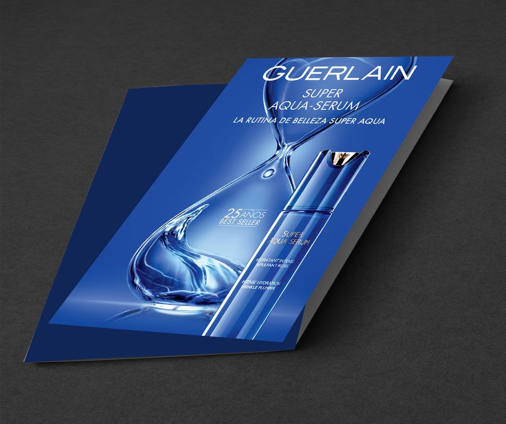 Guerlain1.jpg