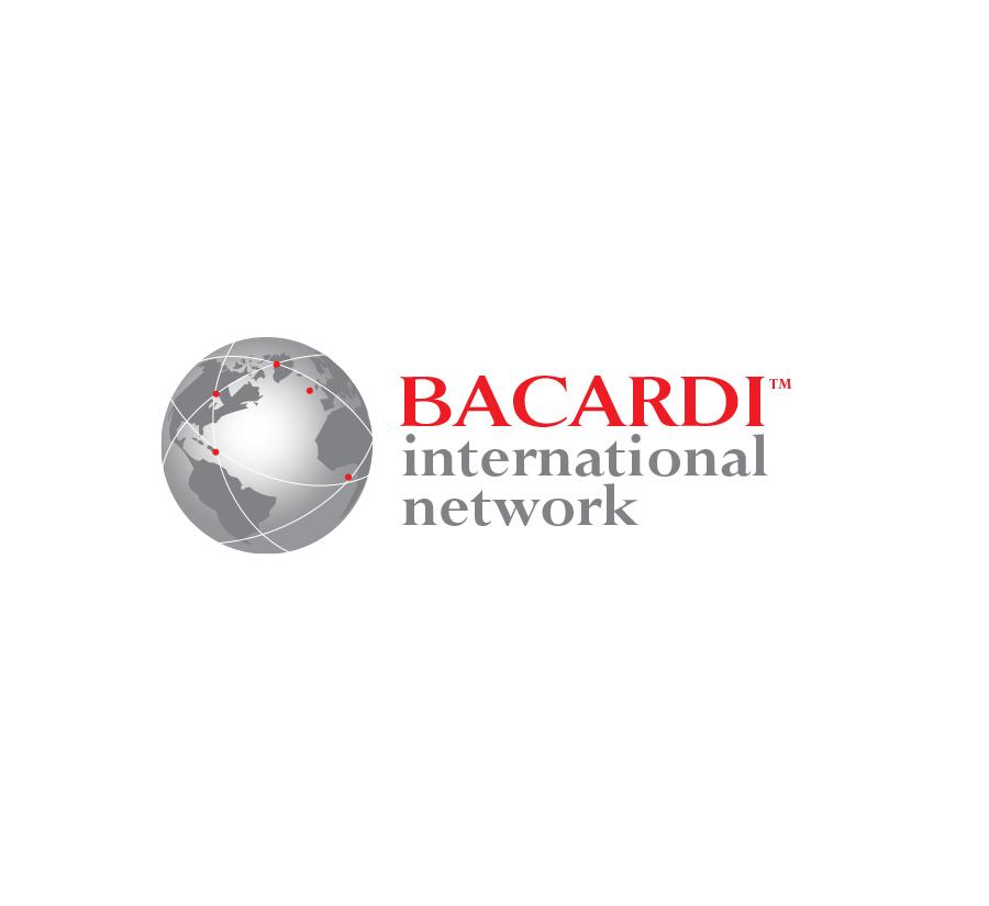 Bacardi Intl Network.jpg