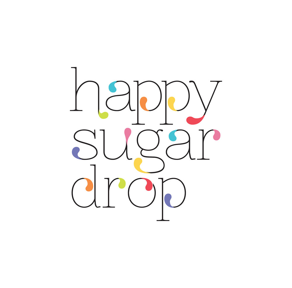 HappySugarDrop.jpeg