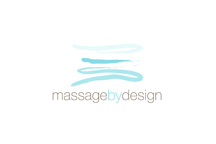 MassageByDesign.jpg