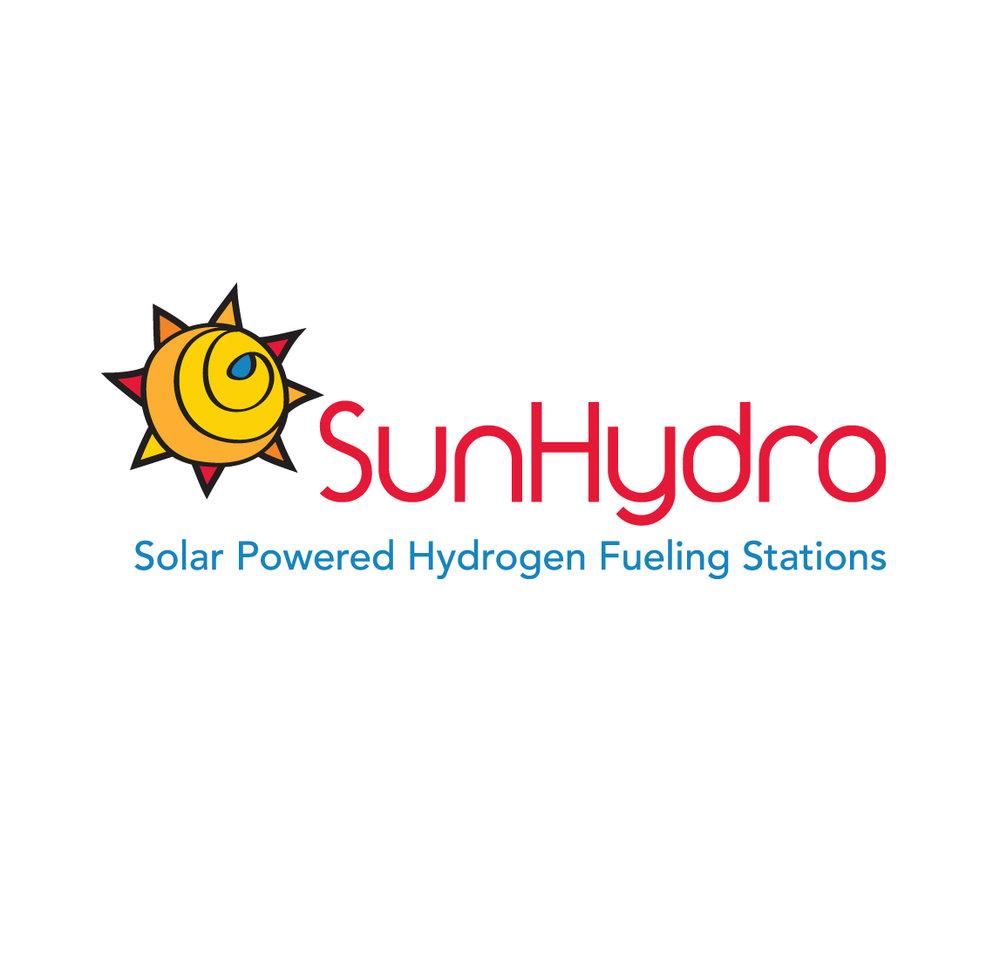 Sunhydro.jpg