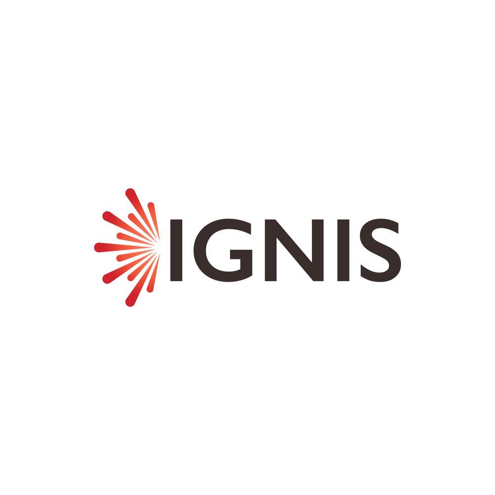 Ignis.jpg