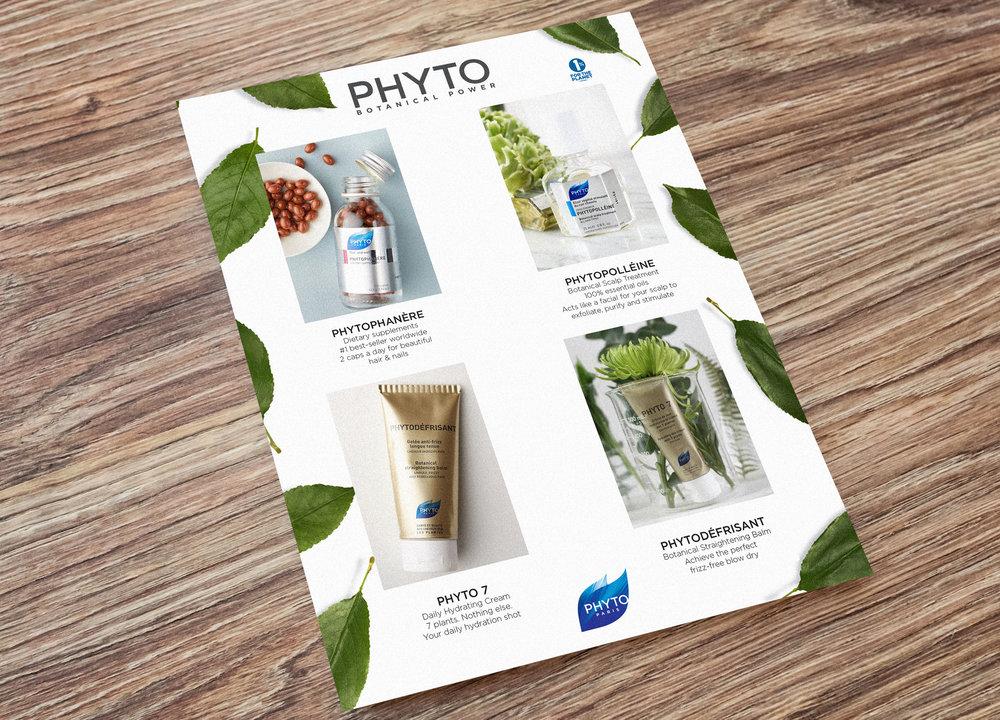 Phyto2.jpg