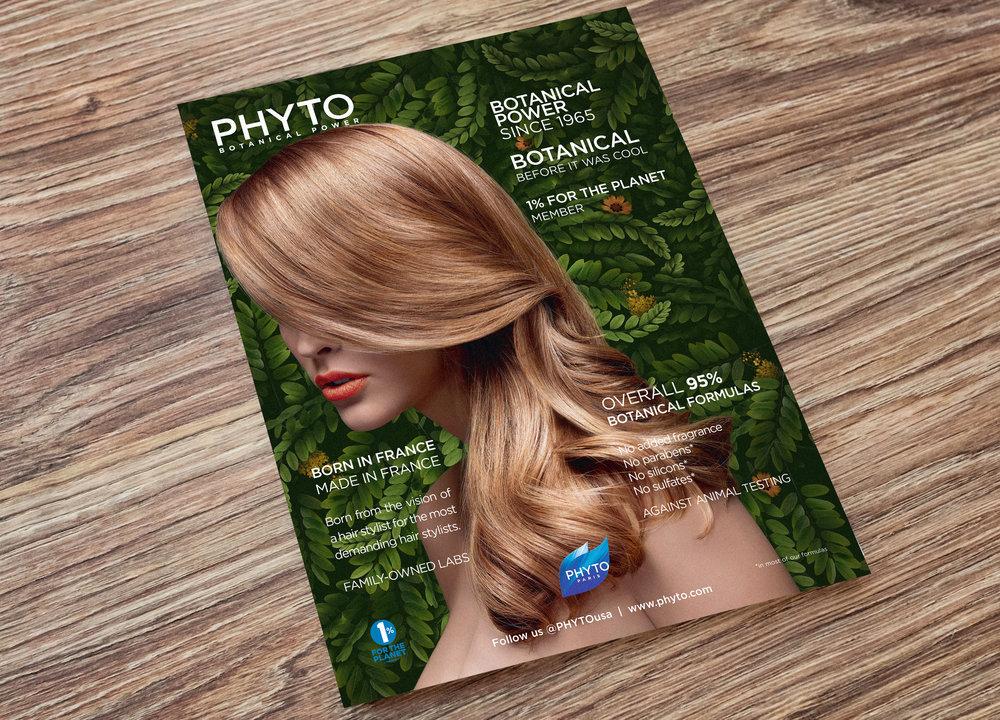 Phyto1.jpg