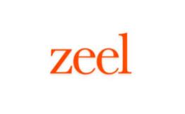 kristin-hoppe-zeel-logo.png