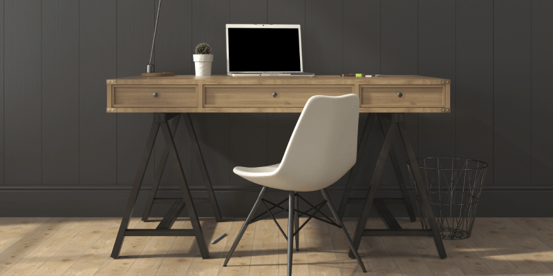 writer's Desk.png