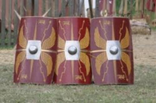 Roman Armor #5.jpg