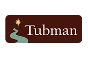 Tubman - Family Crisis & Support Center Logo