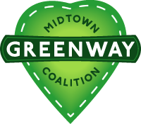 Midtown Greenway Coalition Logo