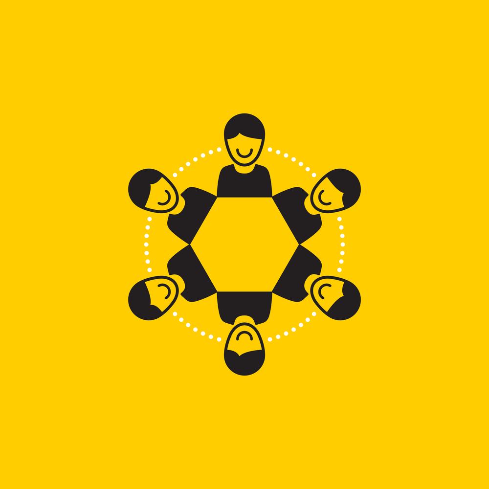 Tribe Individual Icons_500x500mm_2018_Set 1_RGB-42.png