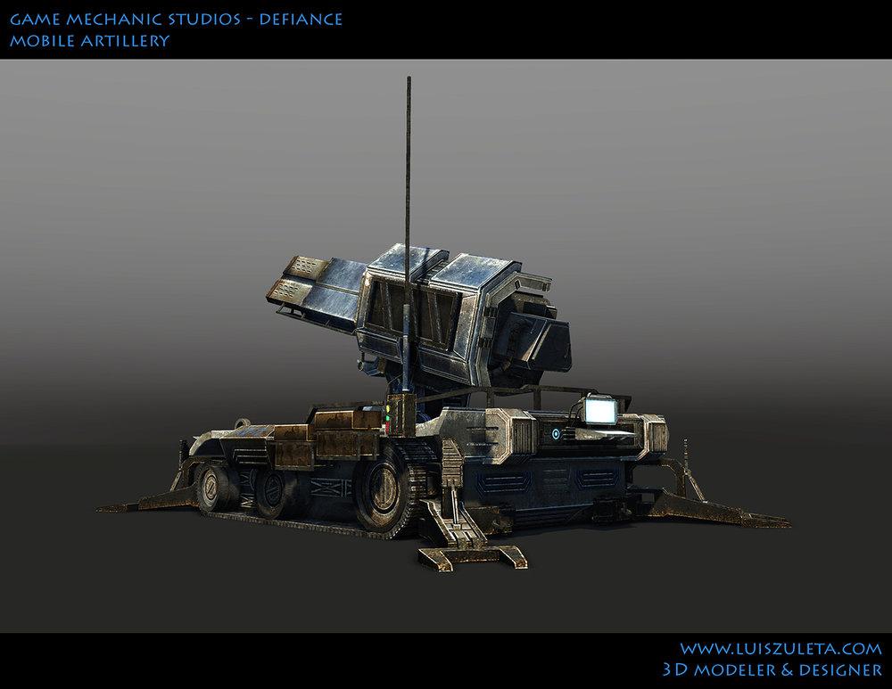 Mobile Artillery 2.jpg