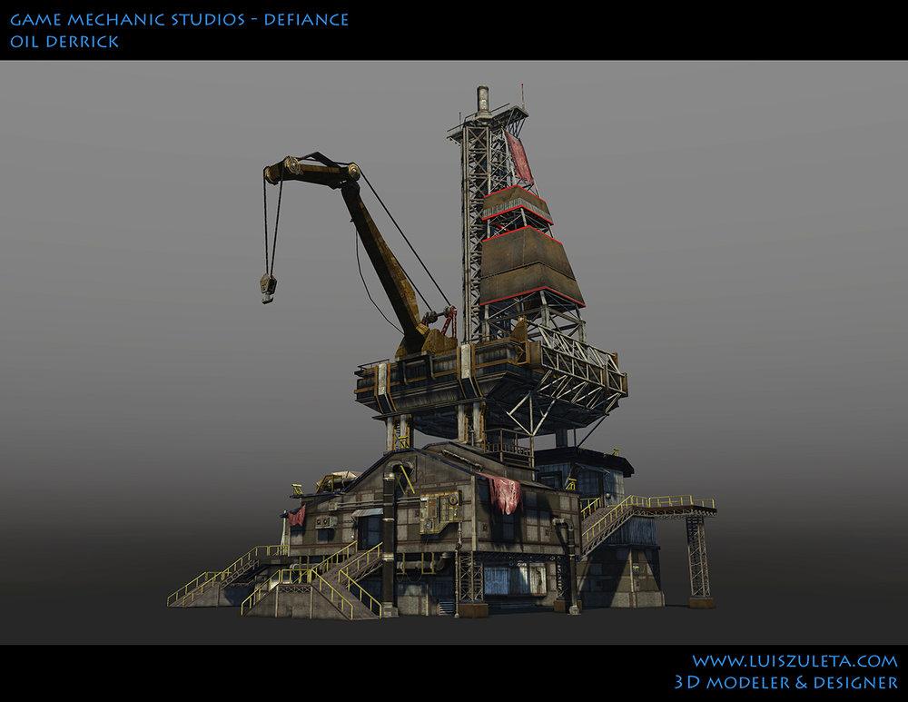 Oil_Derrick.jpg