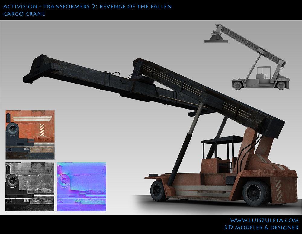 Cargo Crane.jpg