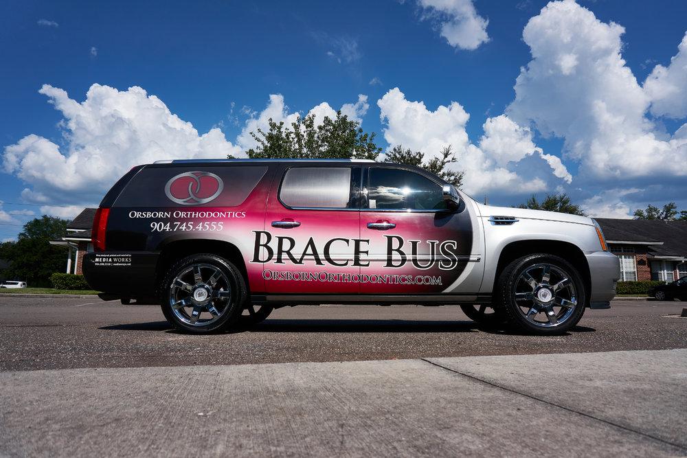 Brace Bus2.jpg