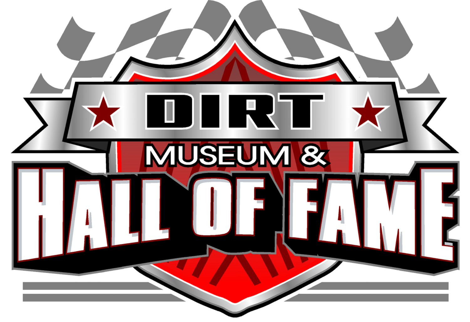 DIRT Hall of Fame & Museum