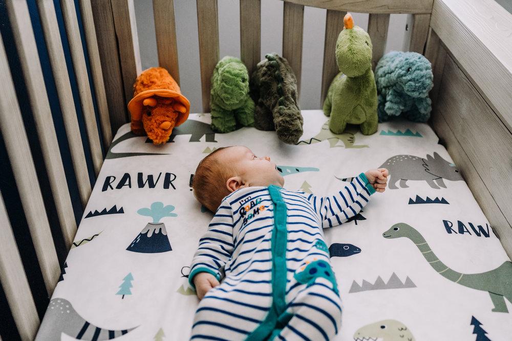 Newborn Family Session-3.jpg
