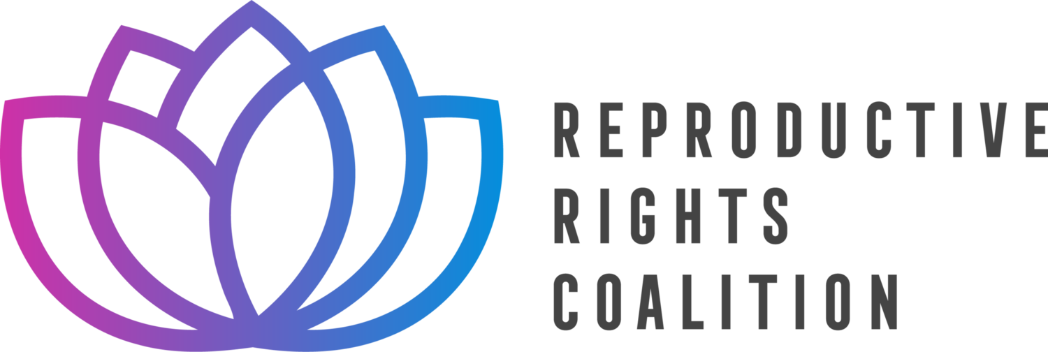 reprorightscoalition.org