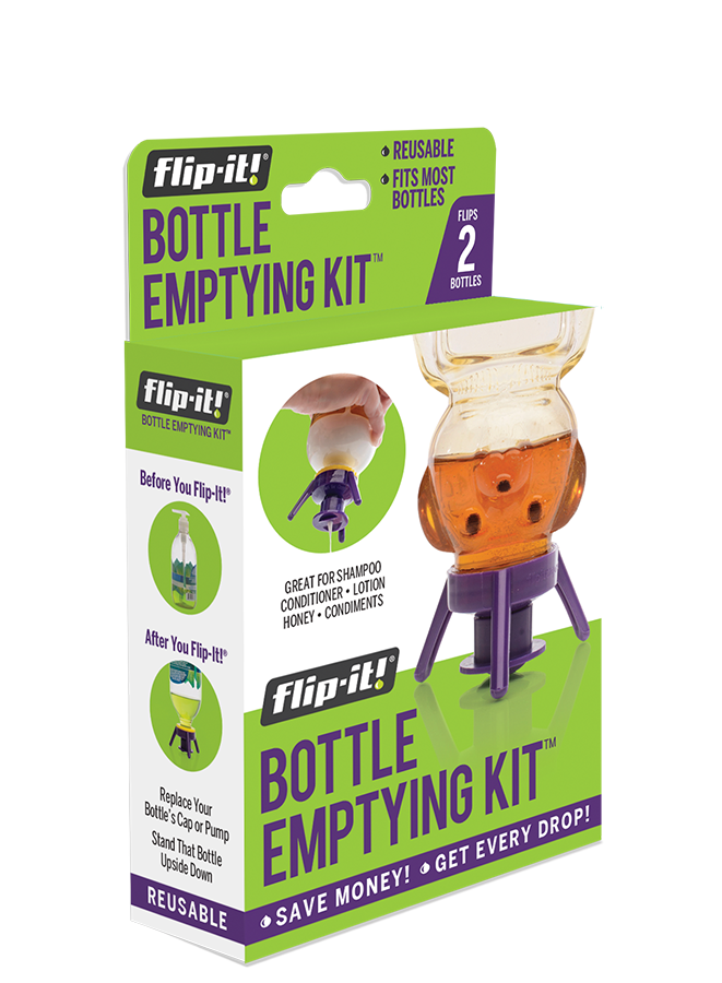 Flip-It!® Kitchen 2 KITS -