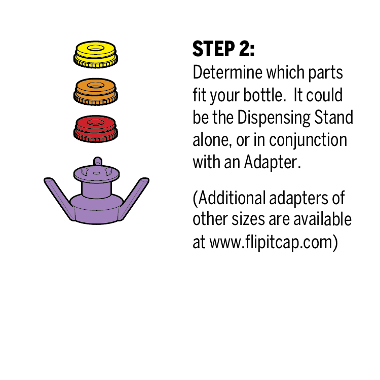 Instructions Steps 1707 v1-02.jpg