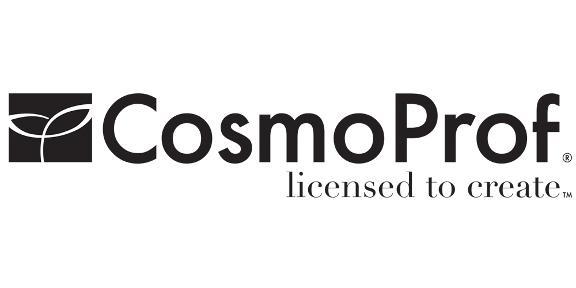 cosmoprof-logo.jpeg