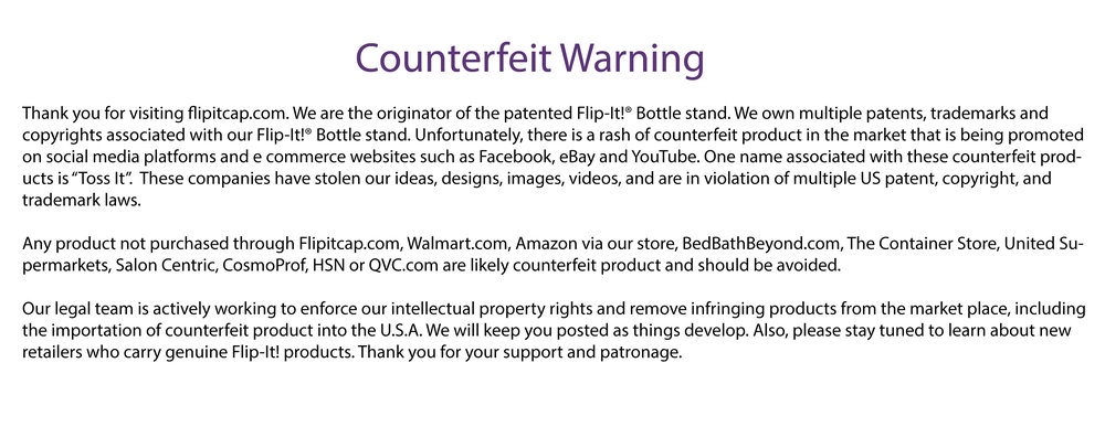 Counterfeit-Warning.jpg