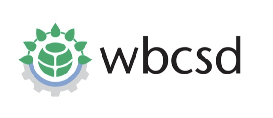 The World Business Council on Sustainable Development (WBCSD) is a global organization of over 200 leading businesses working together to accelerate the transition to a sustainable world.