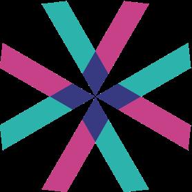 winnermint-logo.png