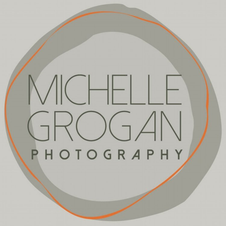 Michelle Grogan