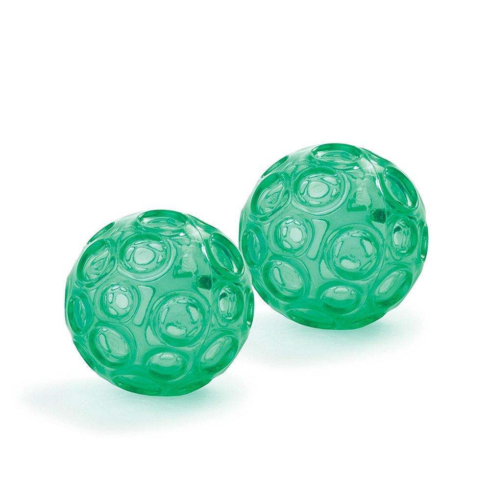 Franklin Balls