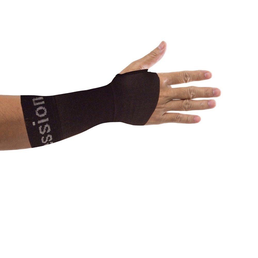 Wrist Compression Sleeve