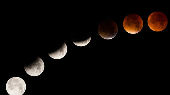 Super-Blue-Blood-Moon-2018-1213280.jpg