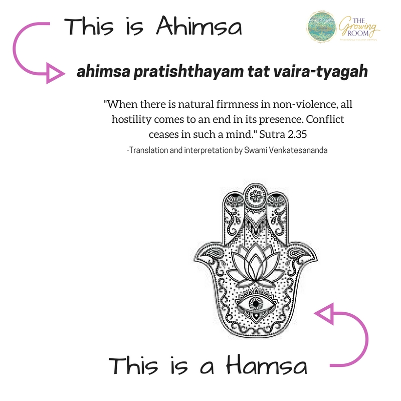 This is Ahimsa.jpg