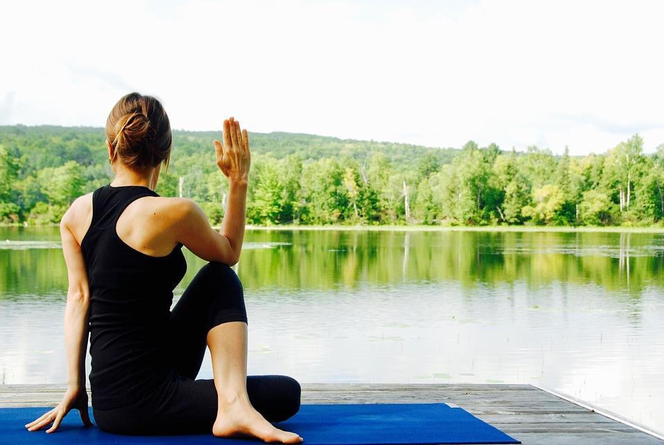 Yoga at Lake.jpg