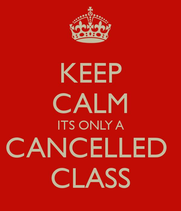 Class Cancelled.jpg