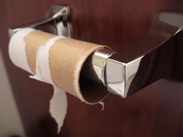 empty-toilet-paper.jpg