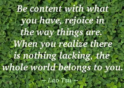 quote_contentment_lao_tzu.jpg