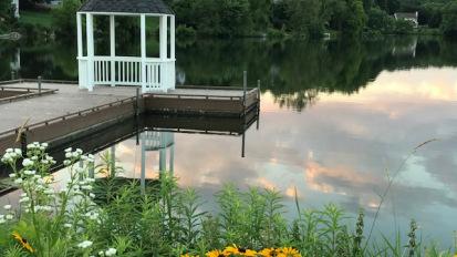 Somerset Lake.jpg