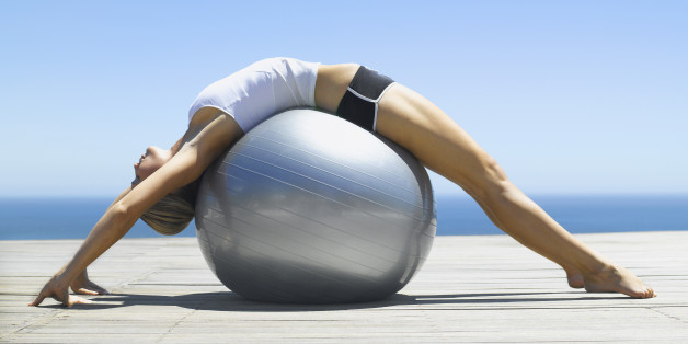 Stability Ball Back Bend.jpg