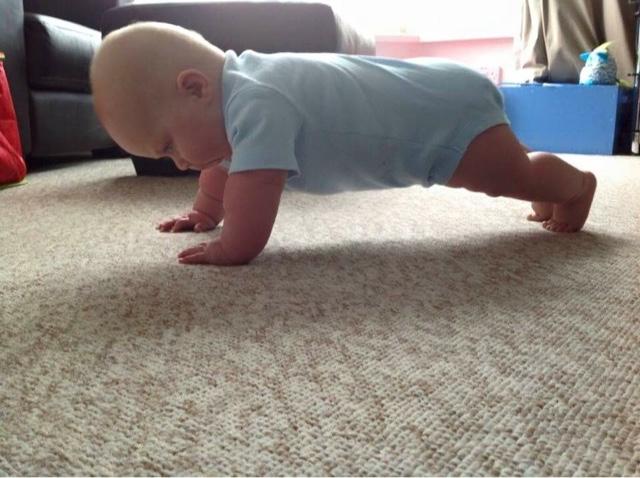 baby plank.jpg