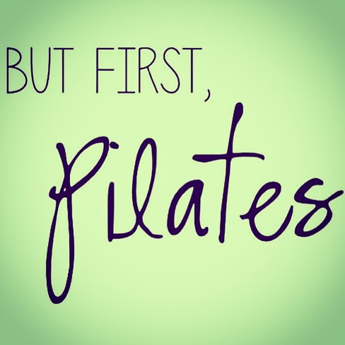 But first Pilates.jpg