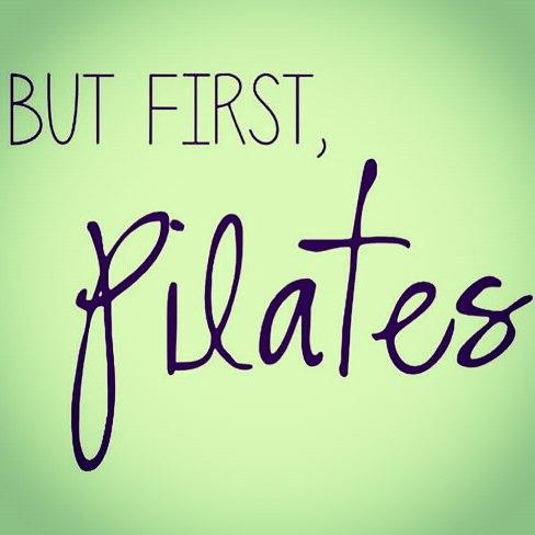 But first Pilates.jpg