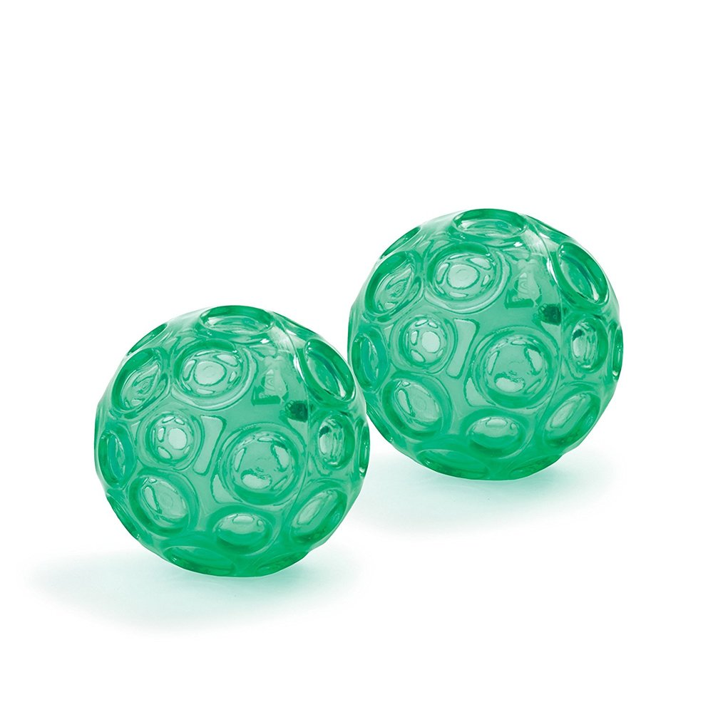 Franklin Balls are a must for any Pilates practioner. Join us tonight to learn more about how to use in your practice,