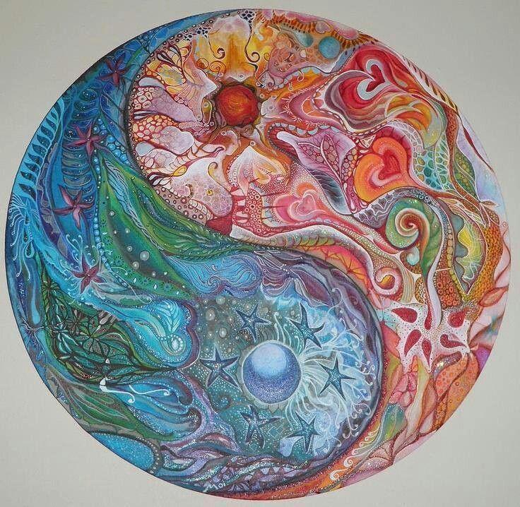 Yin Yang for Seasons.jpg