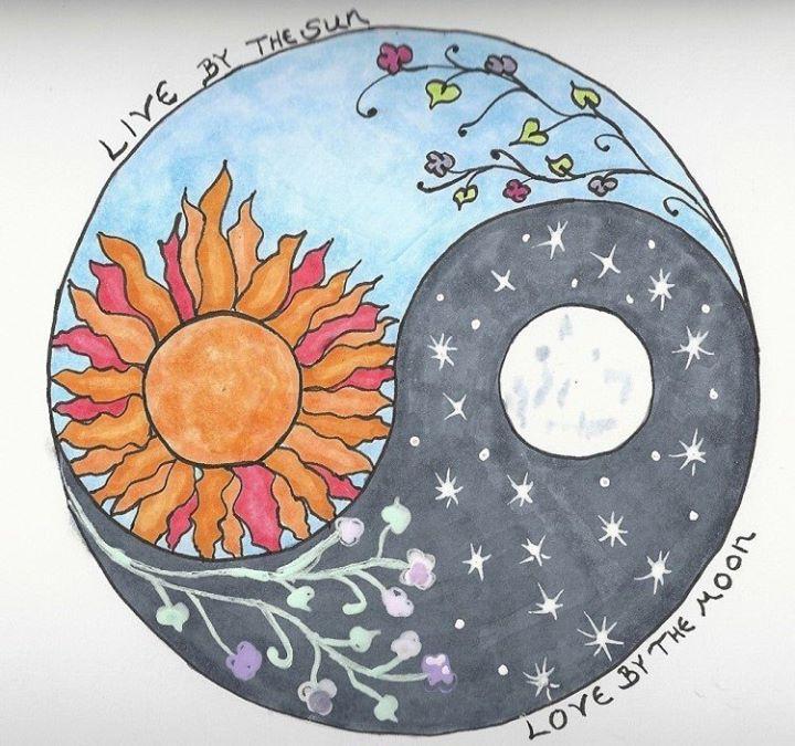 Yin Yang Sun Moon.jpg