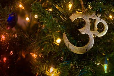 The gift that keeps giving, find your OM here.