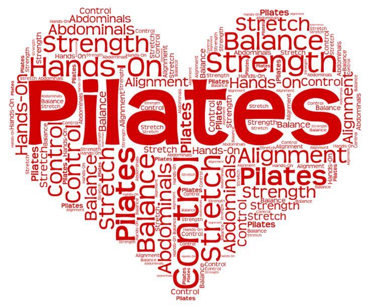 Pilates heart.jpg