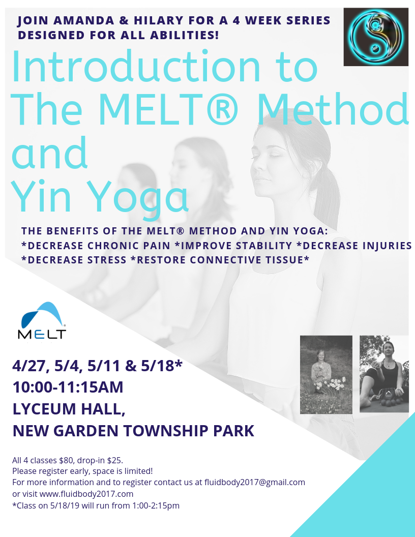 Introduction to MELT °and Yin Yoga.png